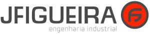 Engenharia José Figueira, Lda